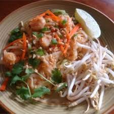 la cuisine thailandaise recipes allrecipes com