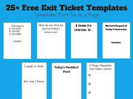 dinner tickets template 6 dinner ticket tem6lates free psd ai
