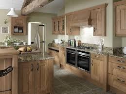 Closed Kitchen Kitchen Design Country Kitchen Design Find 20 Designs Photos