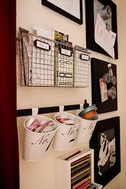 Office Wall Decorating Ideas by Office Wall Decor Ideas Pinterest Design Ideas Gyleshomes Com
