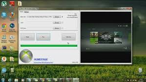 xbox emulator android xbox 360 emulator for windows registered version free