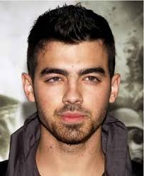 hair cuts for guys with big heads hairstyles for large heads with haircuts for big heads for provide