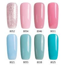 compare prices on pink nail polish online shopping buy low