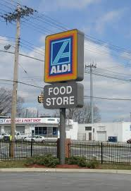 aldi seeks job applicants for new wareham grocery store wareham