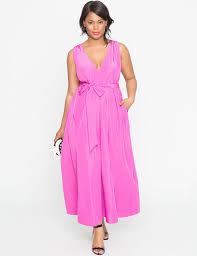 57 best plus size maxi dresses images on pinterest maxi dresses
