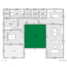 plan de maison plain pied 5 chambres plan de maison plain pied 5 chambres biokamra com