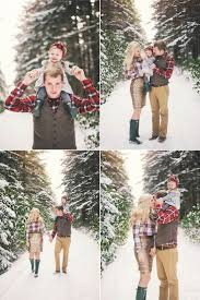 best 25 winter family photography ideas on pinterest winter