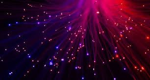 advanced lighting and sound igcse physics properties of waves light and sound david