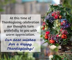 Thoughts For Thanksgiving Best Thanksgiving Wishes Messages U0026 Greetings 2016 Sayingimages Com