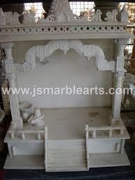 emejing home temple designs images images decorating design