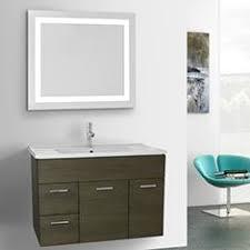 Vanity Outlet Store Shop For Luxury Bathroom Vanities Thebathoutlet Com
