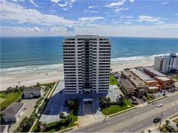 7 daytona beach fl 3 bedroom condominium for sale average 139 900