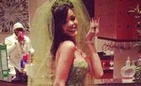 Marijuana Halloween Costumes Lady Gaga Halloween Costumes Hollywood Gossip