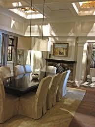olivia grayson interiors layering your lights 32 best grayson manor images on pinterest grayson manor revenge