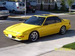 honda prelude jdm official 1st 3rd gen prelude picture thread no comments replies
