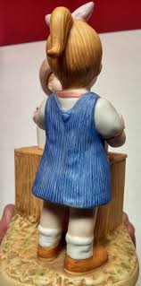 home interior denim days figurines 53 images 2004 home
