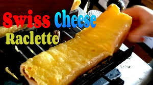 borough market grilled cheese swiss cheese raclette cheese warm cheese borough market food in