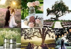 outdoor wedding decorations best cheap outdoor wedding decorations contemporary styles