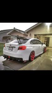 subaru legacy decals 7 best subaru images on pinterest dream cars subaru cars and