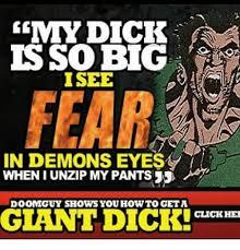Doom Guy Meme - 25 best memes about doom guy doom guy memes