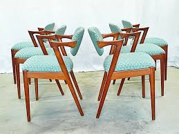 danish modern dining room furniture vintage chic 6 steps to modernist interiors eluxe magazine