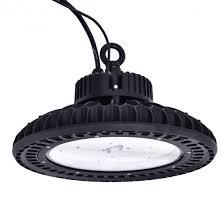 Led High Bay Light Fixture 150w Led Highbay Light Mining L 5000k Industrial Lighting