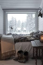 cozy bedroom ideas noglet s 2017 12 cozy chalet bedrooms ideas 3