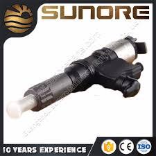 engine isuzu 6hk1 engine isuzu 6hk1 suppliers and manufacturers