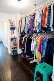 best 25 diy closet system ideas on pinterest diy closet ideas