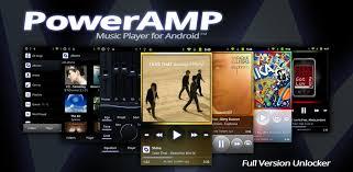 power plona apk android programos telefonai žaidimai naujienos part 79