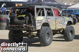 jeep grand platform modern day 2015 king of the hammers race mopar connection