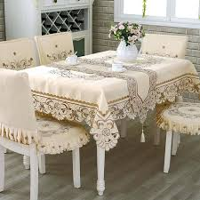 ikea table runners tablecloths ikea table cloth spade inspired bridesmaid ask brunch table setting