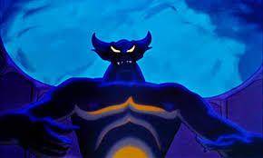 Best Animated Watch Photos 2017 Blue Maize The 11 Darkest Disney Animated Movie Moments Den Of Geek