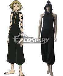 Naruto Costumes Halloween 25 Naruto Costumes Ideas Naruto Halloween