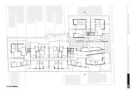 100 chapel floor plans and elevations european style house