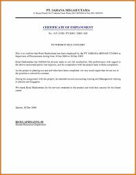Address Certification Letter Sle Certification Letter Template Employment 28 Images 9