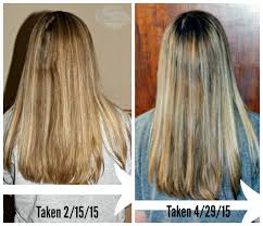 viviscal before and after hair length afro how to grow your hair faster viviscal hair growth program hair
