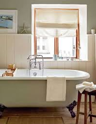 period bathroom ideas 39 best bathroom ideas images on bathroom laundry