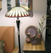 wooden home decor items united wood craftsmen big bear