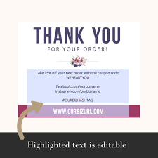 kinkos business cards template printable business thank you cards template betty charm gumption printable business thank you cards template betty