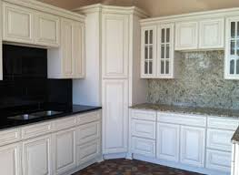 best white kitchen cabinet doors cabinets ice regarding care