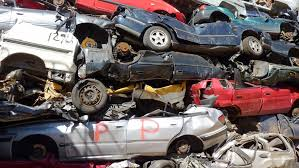 As Automobile Bad Breisig Auto Verschrotten Kostenlose Auto Verschrottung