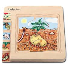 puzzle cuisine layer puzzle potato 1017043 obido educational resources top