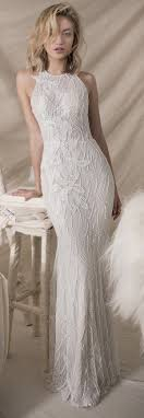 lihi hod wedding dress lihi hod wedding dresses 2018 collection emmalovesweddings