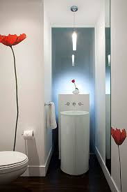 decorating a bathroom ideas 17 simple ways to beautify a small bathroom without remodeling