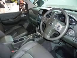 pathfinder nissan 2011 file 2010 nissan pathfinder r51 ti wagon 2010 10 16 01 jpg