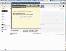 Email Business Com by How To Set Up A Professional Business Email Through Gmail Google