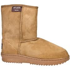 ugg australia sale au goose premium ugg boot large sizes