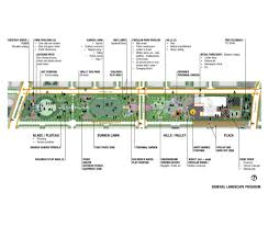 eaton centre floor plan a green space with central park vibes in downtown vaughan