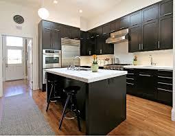 Brinkmann Backyard Kitchen Kitchen Room Design Impressive Brinkmann Smoke N Grill In Patio